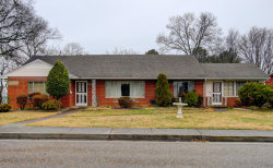Photo of 1933 Saxton Avenue Ave, Knoxville, TN 37915 (MLS # 1069964)