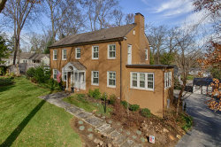 Photo of 414 W Hillvale Turn, Knoxville, TN 37919 (MLS # 1069968)