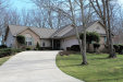 Photo of 104 Havenridge Circle, Crossville, TN 38558 (MLS # 1069975)