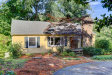 Photo of 1521 Duncan Rd, Knoxville, TN 37919 (MLS # 1069995)