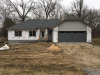 Photo of 2324 Tabor Loop, Crossville, TN 38571 (MLS # 1070001)