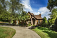 Photo of 10413 E Port Drive, Knoxville, TN 37922 (MLS # 1070045)