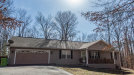Photo of 90 Hodden Circle, Crossville, TN 38555 (MLS # 1070052)