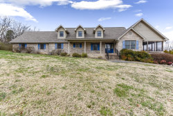 Photo of 222 Woodcrest Drive, Maryville, TN 37804 (MLS # 1070065)