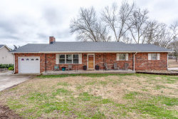 Photo of 8000 Shady Lane, Powell, TN 37849 (MLS # 1070087)