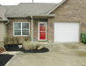 Photo of 2728 Waters Place Drive, Maryville, TN 37803 (MLS # 1070094)