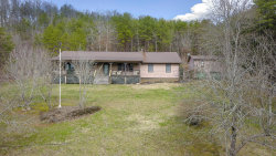 Photo of 5415 Six Mile Rd, Maryville, TN 37803 (MLS # 1070096)