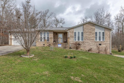 Photo of 121 Mena Lane, Crossville, TN 38572 (MLS # 1070160)