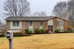 Photo of 7713 Cloudland Rd, Powell, TN 37849 (MLS # 1070164)