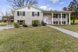 Photo of 1335 Mimosa Drive, Louisville, TN 37777 (MLS # 1070168)