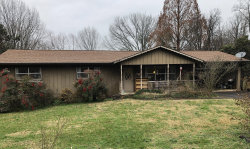 Photo of 621 Greenwich Drive, Maryville, TN 37803 (MLS # 1070173)