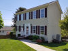 Photo of 1411 Dick Lonas Rd, Knoxville, TN 37909 (MLS # 1070197)