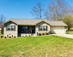 Photo of 281 Carriage Drive, Crossville, TN 38555 (MLS # 1070209)