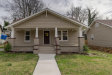Photo of 2638 Woodbine Ave, Knoxville, TN 37914 (MLS # 1070210)