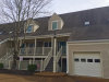 Photo of 522 Riverfront Way, Knoxville, TN 37915 (MLS # 1070225)