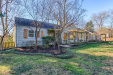 Photo of 410 W Hillvale Turn, Knoxville, TN 37919 (MLS # 1070227)