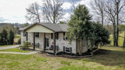 Photo of 913 S S. Dogwood Drive, Maryville, TN 37804 (MLS # 1070308)
