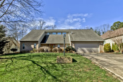 Photo of 278 Coyatee Drive N, Loudon, TN 37774 (MLS # 1070340)