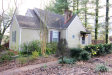 Photo of 1316 Fair Drive, Knoxville, TN 37918 (MLS # 1070362)