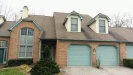 Photo of 839 Ethans Glen Drive, Knoxville, TN 37923 (MLS # 1070382)
