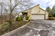 Photo of 2129 Southwood Drive, Maryville, TN 37803 (MLS # 1070414)