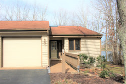 Photo of 331 Lake Catherine Circle 331, Fairfield Glade, TN 38558 (MLS # 1070463)
