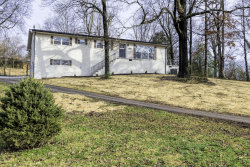 Photo of 3121 Chantilly Drive, Knoxville, TN 37917 (MLS # 1070498)