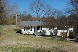 Photo of 2320 Ault Rd, Knoxville, TN 37914 (MLS # 1070502)