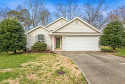 Photo of 7745 Red Bay Way, Knoxville, TN 37919 (MLS # 1070517)