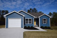 Photo of 423 Contentment Lane, Knoxville, TN 37920 (MLS # 1070537)