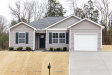 Photo of 448 Contentment Lane, Knoxville, TN 37920 (MLS # 1070539)