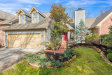 Photo of 8955 Wesley Place, Knoxville, TN 37922 (MLS # 1070542)