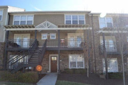 Photo of 1106 Tree Top Way 1529, Knoxville, TN 37920 (MLS # 1070580)