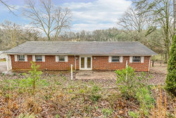 Photo of 2453 Topside Rd, Louisville, TN 37777 (MLS # 1070667)