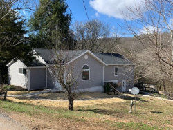Photo of 316 Walker St, Harriman, TN 37748 (MLS # 1070801)
