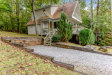 Photo of 305 Settlers View Rd, Townsend, TN 37882 (MLS # 1070993)