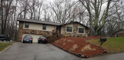 Photo of 205 Westshore Drive, Harriman, TN 37748 (MLS # 1071099)