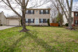 Photo of 9020 Tall Timber Drive, Knoxville, TN 37931 (MLS # 1071217)