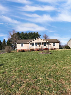 Photo of 3535 Southmeade Drive, Cookeville, TN 38506 (MLS # 1071345)