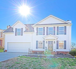 Photo of 6114 Starflower Lane, Powell, TN 37849 (MLS # 1071390)