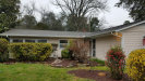 Photo of 912 Wesley Rd, Knoxville, TN 37909 (MLS # 1071394)