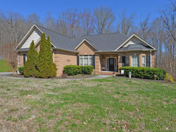 Photo of 124 Mockingbird Hill Lane, Powell, TN 37849 (MLS # 1071396)