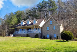 Photo of 2446 Sugar Grove Valley Rd, Harriman, TN 37748 (MLS # 1071541)