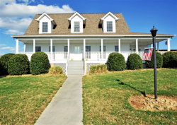 Photo of 109 Trillium Drive, Andersonville, TN 37705 (MLS # 1071628)