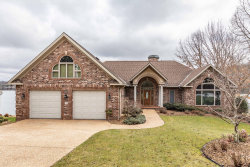 Photo of 37 Madeline Ct., Fairfield Glade, TN 38558 (MLS # 1071688)