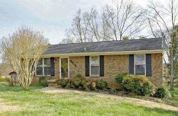 Photo of 4410 Hallsdale Circle, Knoxville, TN 37938 (MLS # 1071725)