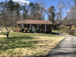 Photo of 7700 Bridgette Circle, Knoxville, TN 37920 (MLS # 1071787)