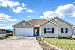 Photo of 192 Cornerstone Circle, Clinton, TN 37716 (MLS # 1071815)