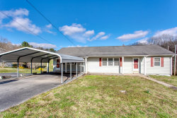 Photo of 225 Woolsey Rd, Harriman, TN 37748 (MLS # 1071879)