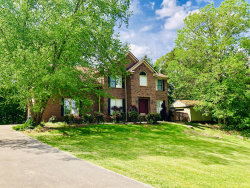 Photo of 302 Mariner Point Drive, Clinton, TN 37716 (MLS # 1071934)
